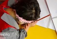لایحه اصلاحی «ممنوعیت ازدواج فرزندخوانده با سرپرست» در راه مجلس