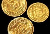 ثبات قیمت سکه