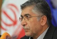 پیام رییس جهاد دانشگاهی به مناسبت فرارسیدن روز پزشک