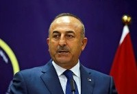 Turkey to tell Iraqi Kurds independence vote wrong, foreign minister says
