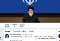 Twitter, YouTube May Return to Iran, as Youngest Minister Fights for ...