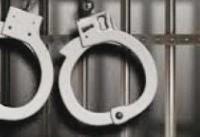 دو مظنون قتلهای بخشداری پیشین دستگیر شدند