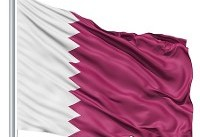 قطر سفیرش را به ایران بازمیگرداند