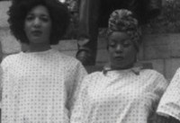 Why Black Women Are Protesting A Statue Of This Famed Gynecologist