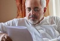 ایران دیدار نیکی هیلی با یوکیا آمانو را «تخطی آمریکا از مفاد برجام» دانست