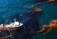 بالاترین خسارت تاریخ نفت به محیط زیست