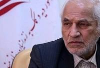 حبس ۲۴۵۰ مرد ایرانی بابت مهریه