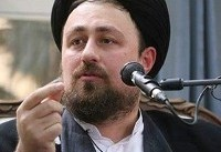سیدحسن خمینی: نباید گرد اتهامات مالی بر دامنه مدیریت شهری بنشیند