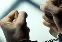 دستگیری عاملان تیراندازی در ماهشهر