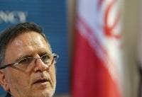 رئیس بانک مرکزی: موسسه غیرمجاز فعال در کشور نداریم/ سود بیشتر از ۱۵ ...