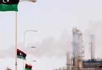 فعالیت بزرگترین میدان نفتی لیبی از سر گرفته شد