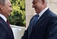 افزایش نقش ایران در منطقه تهدیدی برای اسرائیل است