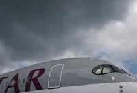 Qatar defies Saudi Arabia by restoring diplomatic ties with Iran