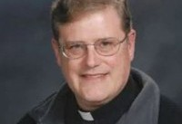 Catholic Priest Reveals His Past as Ku Klux Klan Member in Effort to Combat White Supremacy