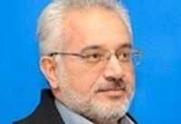 بازدید کمیسیون امنیت ملی از مرکز هستهای کرج/انتقاد از صدا و سیما برای عدم انعکاس دستاوردها