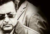تشییع پیکر ناصر فرهودی از مقابل تالار وحدت/آقای صدابردار در قطعه هنرمندان تدفین میشود