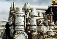 صادرات نفت ایران موقتا محدود میشود/توقف واردات بنزین تا سال آینده