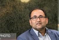 رحیمی: جدایی اصلاحطلبان از مسیر ائتلاف به ضرر کشور است
