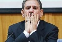 دستور جهانگیری به چهار وزیر برای رسیدگی به وضعیت آسیبدیدگان حادثه دانشآموزی