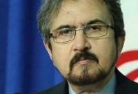 پاسخ سخنگوی وزارت خارجه به ادعاهای تکراری نتانیاهو