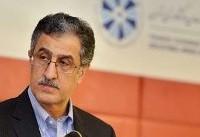 تشکیل کمیته بررسی بودجه ۱۳۹۷ در اتاق بازرگانی تهران