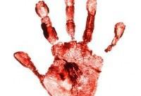 دخترکشی در تهران: خنجر جنون پدر در گرده ی دختران جوان