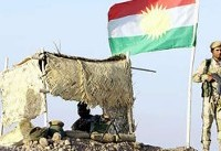 تركیه لغو همه پرسی برنامه ریزی شده در منطقه كردستان عراق را خواستار شد