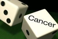 آمار مبتلایان به سرطان تا سال ۲۰۳۰ میلادی به ۲۷ میلیون نفر می رسد