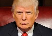 عکس: Â«طایفه ی ترامپ» چند نفرند؟   همه ی اعضای خانواده ی رئیس جمهور آمریکا +تصاویر