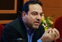 از هر ۱۰ ایرانی بالای ۱۸ سال ۹ نفر کم تحرکی دارد