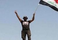 مخالفت شورای استانداری صلاح الدین عراق با جدایی کردستان
