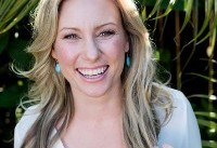 Family of Australian woman fatally shot wants Minnesota cop charged