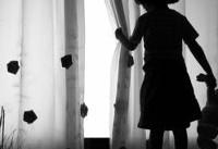 تجاوز به دختر ۱۰ ساله هندی؛ آزمایش دیانای پرونده را پیچیدهتر کرد