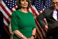 Nancy Pelosi: Republican Leaders Got Rolled On The Spending Deal