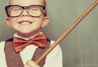 نکاتی که والدین برای روز اول مدرسه باید به کودکان خود یاد دهند