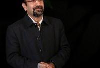 واکنش اصغر فرهادی به نوزدهمین جشن خانه سینما+فیلم
