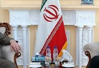 نگرانی ایران از نسلکشی در میانمار به نماینده سازمان ملل منتقل شد