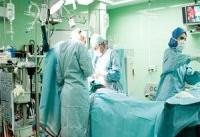 متخصصان، بیماران را بیهوش نمی&#۸۲۰۴;کنند؟