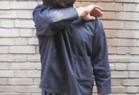 قتل هولناک پسر ۱۱ ساله در تهران/ دستگیری قاتل در كمترین زمان