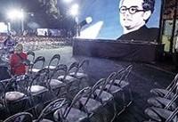 حاشیههای یک جشن سینمایی ۵ هزار نفری