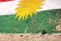اعلام مخالفت مجلس اعلای اسلامی عراق با برگزاری همه پرسی جدایی کردستان