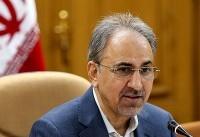 شهروندان هزینه پایتخت بودن تهران را هم میپردازند/ جلوی فروش تراکم از طریق هلوگرام را ...