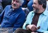حسین علیزاده: موسیقی به لطف کسی نیاز ندارد