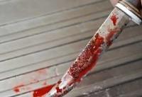 آخرین جزییات درباره  قتل پسر ۱۱ ساله در رباط کریم