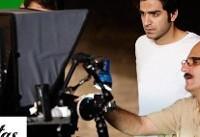 کمپانی آمریکایی حق پخش «تمارض» را خرید