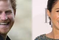 Meghan Markle finally meets Queen Elizabeth II: Report