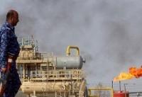 دعوت عراق از غول نفتی انگلیس برای توسعه میادین نفتی کرکوک