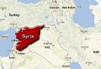 Russia, Turkey, Iran Agree On Borders Of Syrian 'De-Escalation Zones'