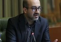 جزییات جلسه مجمع ۵۱ نفره امید تهران/ دیدار امروز شوراییان با رییس مجلس