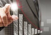 معامله حدود ۶۰ میلیارد ریال سهام پتروشیمی ها در بورس